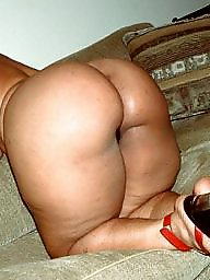 Woman, Black mature, Mature ebony, Ebony mature
