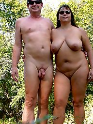 Couples, Mature nude, Teens, Mature couple, Nude mature, Nude couples
