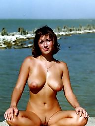 Nudist, Mature beach, Mature, Mature nudist, Nude beach, Teen nudist