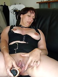 Mom, Mature, Milf, Moms, Mature mom, Matures