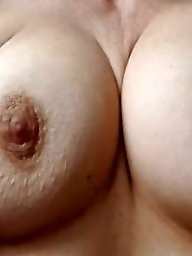 Busty mature, Mature redhead, Big nipples, Mature flashing, Redhead mature, Mature nipple
