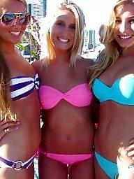 Bikini, Beach, Teen bikini, Teen beach, Bikini teen, Bikini beach