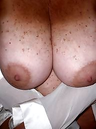 Tit mature, Mom tits, Mature mom