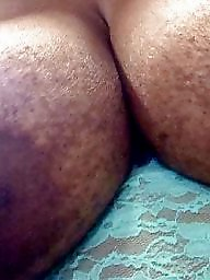 Areola, Ebony bbw, Blacks, Bbw ebony