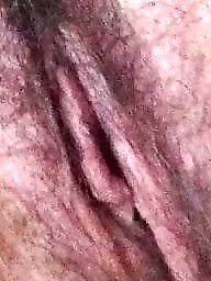 Hairy bbw, Cunt, Bbw hairy, Nice, Cunts, Big hairy