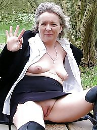 Mature outdoor, Outdoor, Outdoors, Public matures, Outdoor mature, Mature outdoors