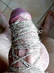 Bondage, Cock, Cbt, Cocks