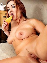 Erotic, Pornstar