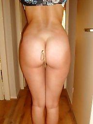 Bbw ass, Mature bbw