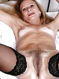 Mature flash, Mature flashing, Flashing mature, Milf, Voyeur mature