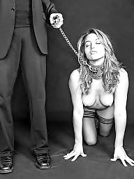 Submissive, Lips, Submission