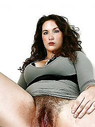 Hairy mature, Mature pussy, Hairy pussy, Hairy milf, Milf hairy, Pussy mature