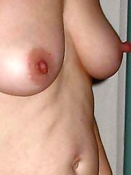 Nipples, Nipple, Milfs tits, Milf tits