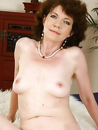 Hairy, Hairy mature, Mature hairy, Oldies, Hairy matures