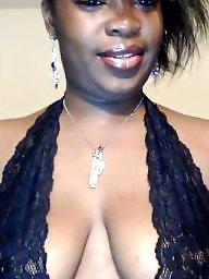 Ebony mature, Mature mix, Black mature, Mature ebony, Ebony milf