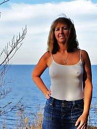 Pokies, Nipples