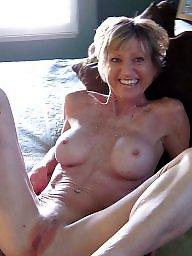 Granny, Amateur granny, Grannies, Granny amateur, Wives, Mature wives