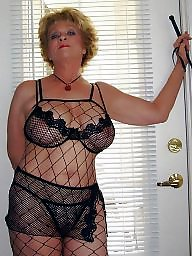 Mature dressed, Mature dress, Mature nipple, Mature nipples, Dressing, Mature milf