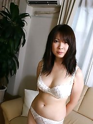 Cute, Asian wife, Wifes, Japanese wife