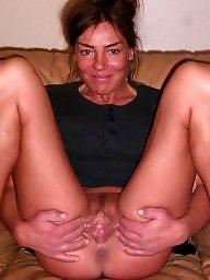 Granny stockings, Granny boobs, Granny stocking, Big granny, Granny big boobs, Mature stockings