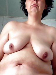 Bbw boobs, Mature wife, Bbw matures