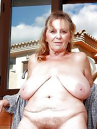 Granny big boobs, Grannies, Bbw granny, Granny bbw, Granny boobs, Bbw amateur