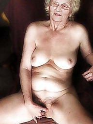 Grannies, Amateur granny, Mature granny, Granny mature, Granny amateur