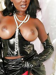 Milf, Fake, Fakes, Black milf, Ebony milf, Celebrity fake