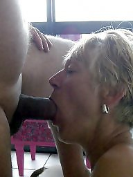 Blonde mature, Mature blowjob, Mature blonde, Mature blowjobs, Mature blondes, Mature blond