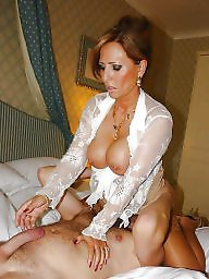 Swingers, Swinger, Wedding, Mature swingers, Mature swinger, Wedding rings