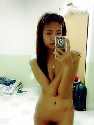 Thai, Asian amateurs