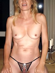 Mature amateurs, Lady milf