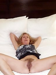 Hairy, Hairy mature, Amateur hairy, Hairy matures, Hairy amateur mature