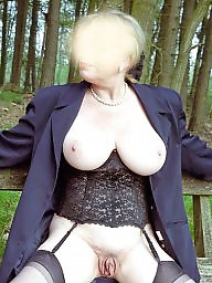 Bbw matures, Mature lady, Bbw mature amateur, Mature ladies, Bbw amateur mature