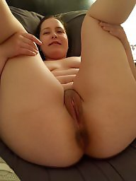 Armpit, Hairy armpits, Fat ass, Hairy ass, Fat, Hairy bbw