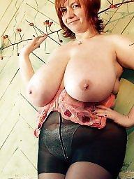 Mature big tits, Mature tits, Big mature, Big tits mature, Big tit mature, Tit mature
