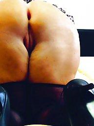 Granny ass, Bbw granny, Granny bbw, Grannies, Mature bbw, Ass mature