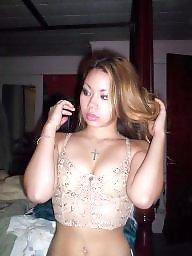 Thai, Nude
