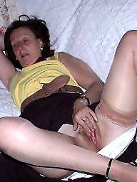 Beauty, Milf stockings, Beautiful, Milf stocking