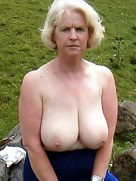 Mature, Outdoor, Mature outdoor, Public mature, Outdoor mature, Mature public