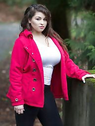 Curvy, Clothed, Curvy bbw, Bbw curvy, Big, Cloth