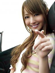 Japanese, Asian teen, Japanese teen, Teen girls, Teen asian, Best