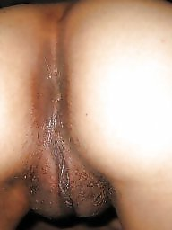 Thailand, Asian big boobs, Asian sex