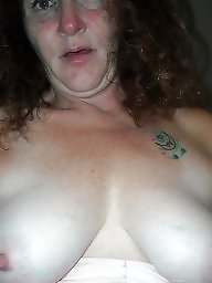 Chubby, Panties, Chubby mature, Hairy panties, Wet, Mature panty