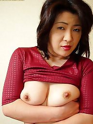 Japanese, Japanese mature, Hairy mature, Japanese milf, Hairy milf, Milf hairy
