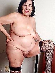 Granny, Bbw granny, Grannies, Granny bbw, Granny boobs, Big granny