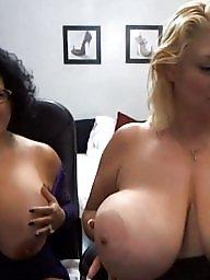 Carol, Webcam