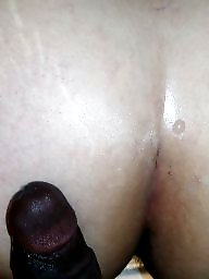 Granny, Husband, Latin mature, Mature grannies, Mature interracial, Interracial mature