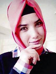 Turban, Mega, Turbans, Turban hijab