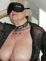 Mature, Big mature, Mature boobs, Mature milf, Milf mature, Milf boobs